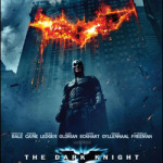 Chewie's Review of 'The Dark Knight'