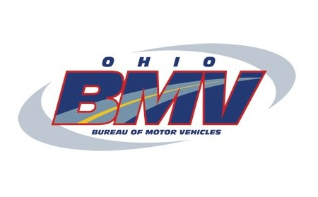 Bureau of motor vehicles vehicle ideas for Bureau of motor vehicles columbus ohio