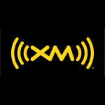 "XM Radio – ""I Wish I Knew How To Quit You."""
