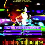 Who Wants To Be A 'Slumdog Millionaire'