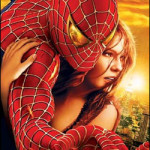 'Spider-Man 2' – To Be Or Not To Be Spider-Man