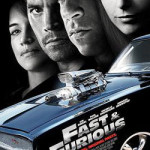 """Tried And True Formula For """"Fast & Furious"""""""