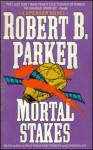 Mortal Stakes (1975)