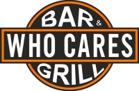 Who Cares Bar & Grill