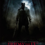 Jason Is Back On 'Friday The 13th'
