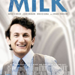 All Gayness Aside, Penn's 'Milk' Is Great