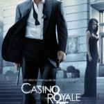 "Parkour and Poker – Bond Is Back In ""Casino Royale"""