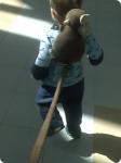 The Kid Leash