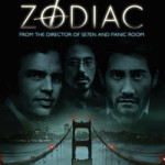 The Unsolved 'Zodiac'