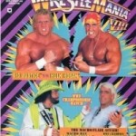Double Main Event (Kind Of) – WrestleMania VIII
