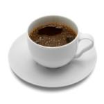 Come On Folks… Make Some Coffee