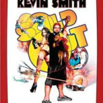 Spend A Few Evenings With Kevin Smith