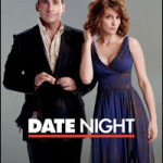 """Date Night"" – Maybe We Weren't Paying Attention"