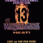 WrestleMania 13 – The Match That Made Austin