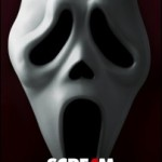 11 Years And We're Still Screaming For Scream 4