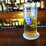 Beer Shots – Der Braumeister