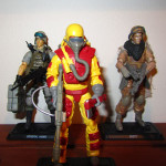 The End Of The Line – G.I. Joe Pursuit Of Cobra