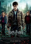 Harry Potter and the Deathly Hallows – Part 2 (2011)