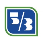 Fifth Third Bank – Customer Service Well Done