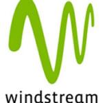The Windstream / DISH Saga