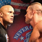 Long Term Booking: The Rock & John Cena At WrestleMania 30