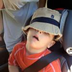 Yep… This Kid Is Cool