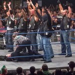 What's Next For Aces & Eights – Could It Be Bully Ray?