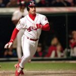 Carlos Baerga To Enter The Indians Hall Of Fame