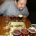 The Weekend That Was: Movies, Breweries & WrestleMania 29