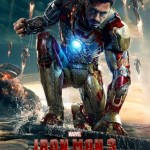Iron Man 3 (2013) – Robert Downey Jr. Says Goodbye?