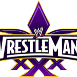 The WrestleMania 30 Drinking Game