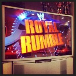 Defending The Royal Rumble On The Road To WrestleMania 30