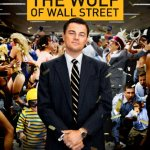 The Wolf Of Wall Street – Jordan Belfort's A Dick