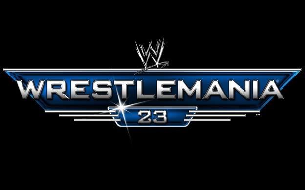 wrestlemania 23 logo the 411 from 406 kent state mascot kent state logo history