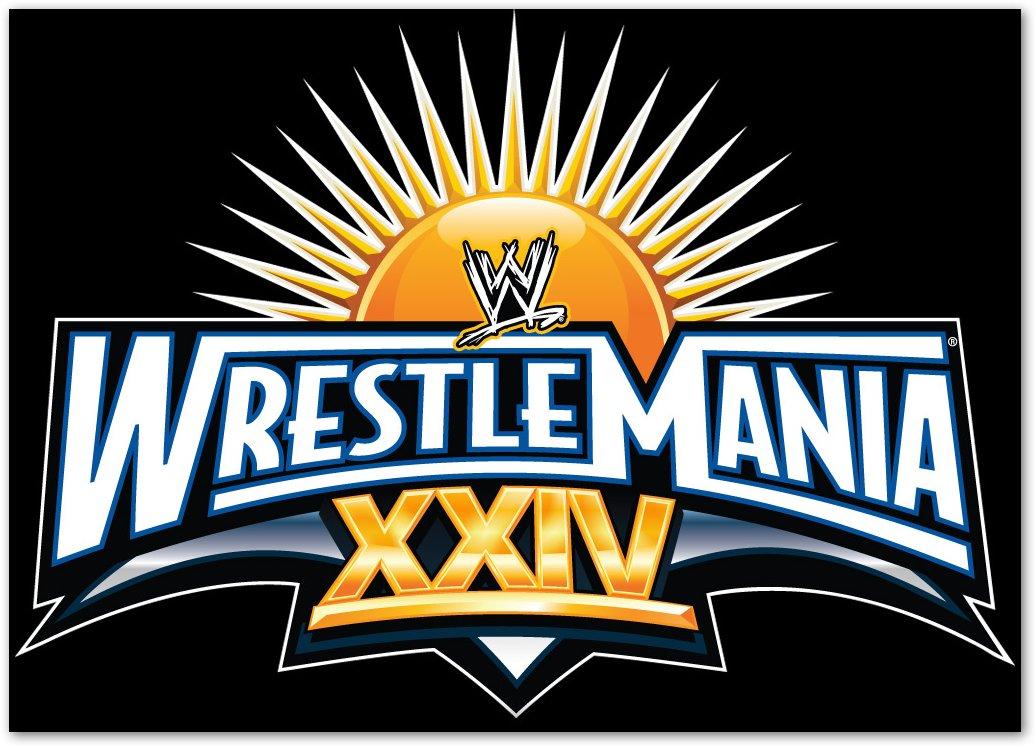 WrestleMania-24-logo.jpg