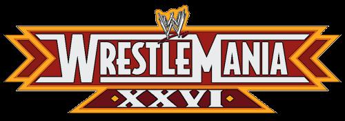 WrestleMania-26-logo.png