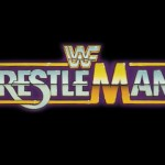 The WrestleMania Project
