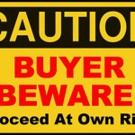 Brian's Painting Twinsburg, Ohio – Buyer Beware
