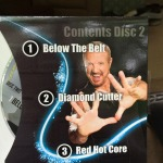 DDP Yoga - Disc 2