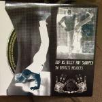DDP Yoga Extreme - Disc 2