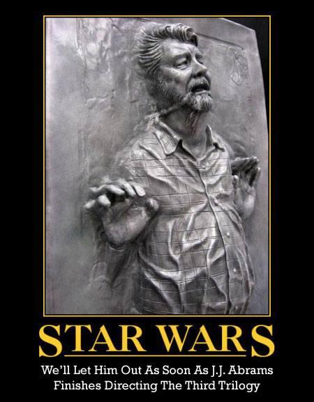 George-Lucas-In-Carbonite.jpg