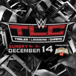 Tables, Ladders & Chairs… Oh My – Live From Cleveland!