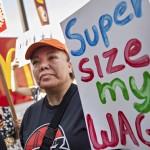 $15 Minimum Wage – The Great Facebook Debate