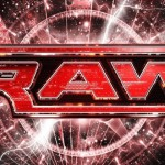 I Missed WWE RAW This Week & I Don't Care
