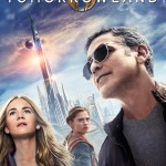 Tomorrowland – Disney's Summer Flop