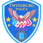 Gun Violence Comes Home To Twinsburg