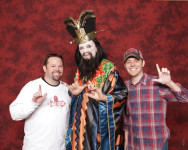 2015 HorrorHound Indianapolis - LoPan (original)