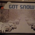 Got Snow? – 2015 Snow Removal Scam