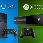 PS4 vs. Xbox One – Which To Buy?