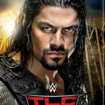 Tables, Ladders & Chairs (2015) – Epic Rebound!